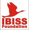 Stichting IBISS Foundation